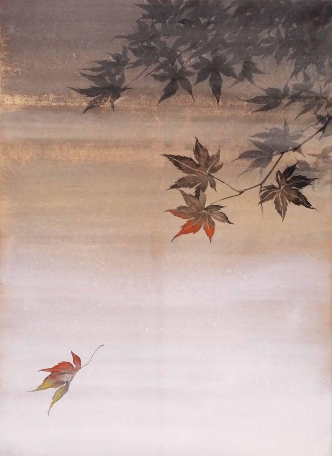 Shoko Okumura