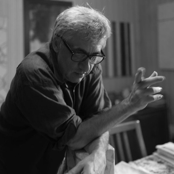 Mauro Bellucci