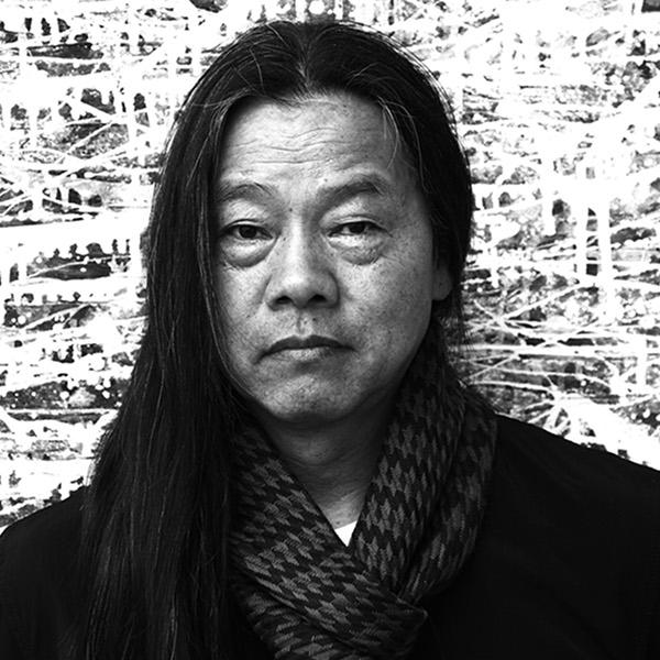 Mutsuo Hirano