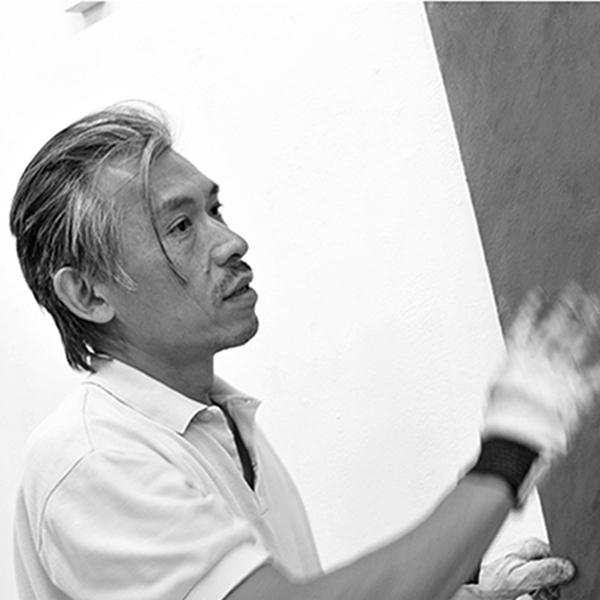 Tetsuro Shimizu