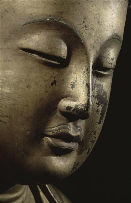buddha_statua
