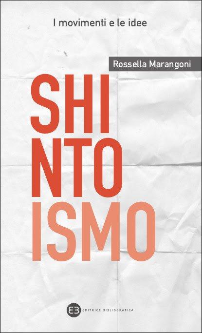 libro shintoismo